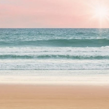 Beaches Re-Open So Which Are The Best Ones In KwaZulu-Natal