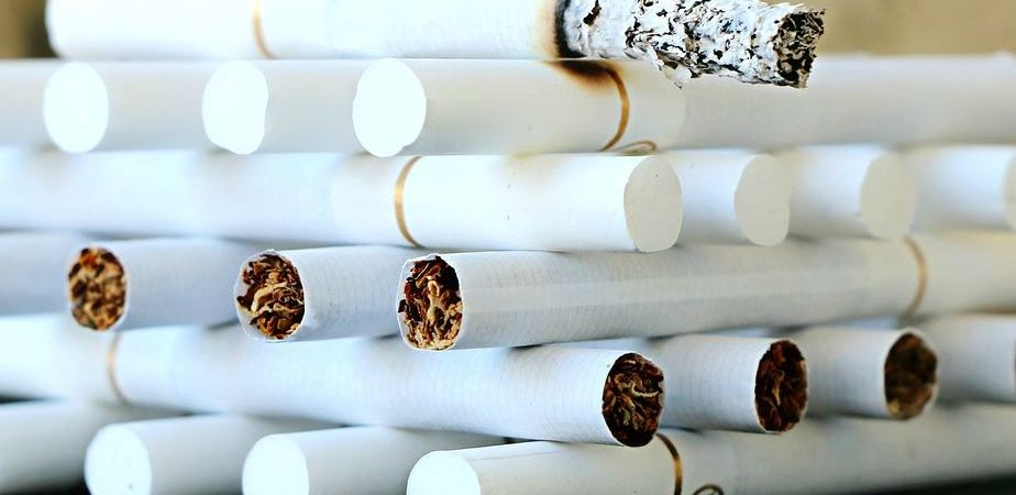 cigarette ban south africa