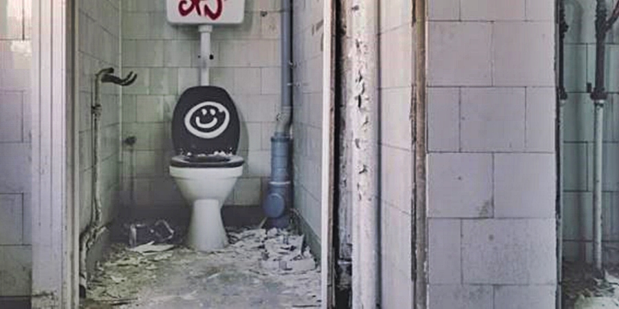 World Toilet Day South Africa