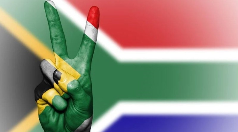South Africans trend PutSouthAfricansFirst