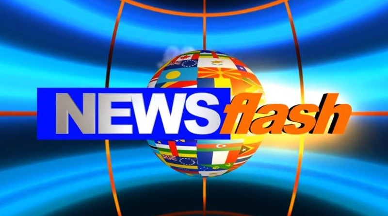 South Africa Top 5 news stories
