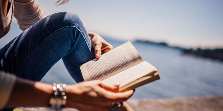 Travelling in Africa Recommended Books For Your Wilderness Trip